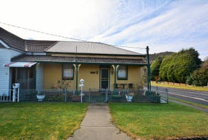 19 King Street, Lithgow, NSW 2790