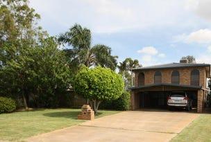 32 Villarette Avenue, Narrabri, NSW 2390