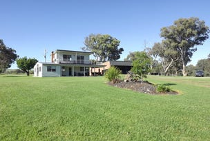 'The Knoll', 1755 Woodstock Road, Sapphire, NSW 2360