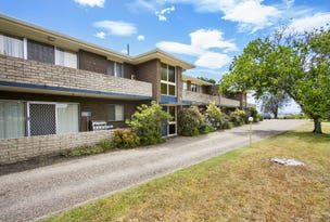 6/47 Beach Road, Batemans Bay, NSW 2536