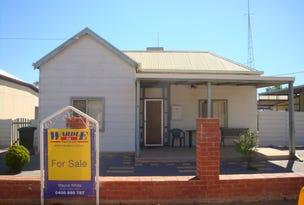142 Senate Road, Port Pirie, SA 5540