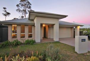 10 Beam Street, Vincentia, NSW 2540
