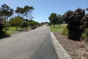 Lot 4 Summerland Estate, Diamond Beach, NSW 2430