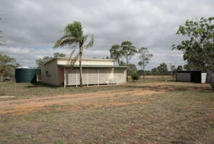 119 Quartz Blow Road, Seventy Mile, Qld 4820