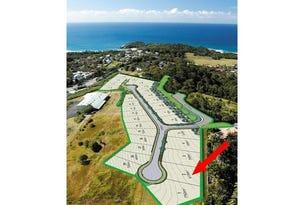 Aspect/ Lot 2 (45) Pinnacle Way, Coffs Harbour, NSW 2450