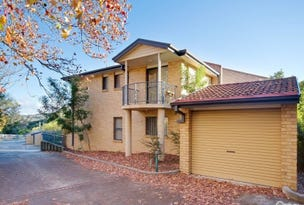 7/29 Central Coast Highway, West Gosford, NSW 2250