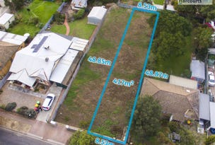 64 Guilford Avenue, Prospect, SA 5082