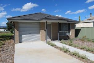138 Loder Street, Quirindi, NSW 2343