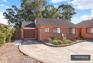 1/29 Blackwood Avenue, Minto, NSW 2566