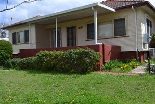 33 Lang Street, Inverell, NSW 2360