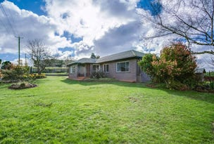 392 Bridport Road, Jetsonville, Tas 7260