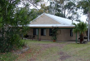 91 Coral Lane, Coralville, NSW 2443