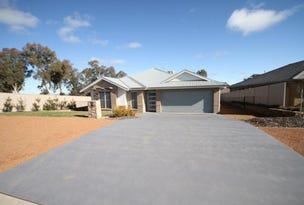 9 McKenna Avenue, Yass, NSW 2582
