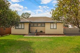 15 Noel Street, Marayong, NSW 2148