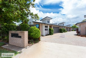 3/121 Broadwater Tce, Redland Bay, Qld 4165
