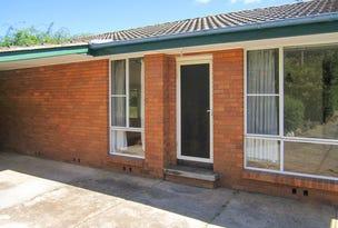 13 Alma Street, South Bathurst, NSW 2795