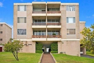 4/91 Broome Street, Maroubra, NSW 2035