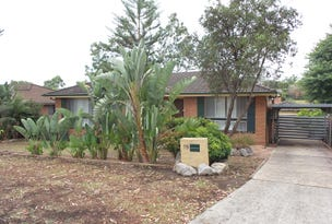 19 Seccombe Street, Nowra, NSW 2541