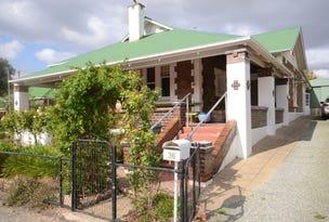 36 Commercial Street, Burra, SA 5417