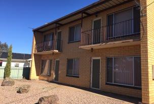 4/103 McDouall Stuart Avenue, Whyalla Stuart, SA 5608