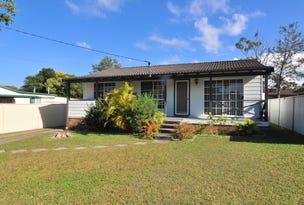 92 KALLAROO RD, San Remo, NSW 2262