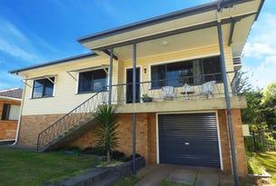 7 Cranworth Street, Grafton, NSW 2460