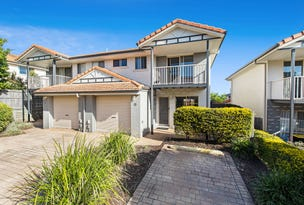 15 250 MANLY ROAD, Manly West, Qld 4179