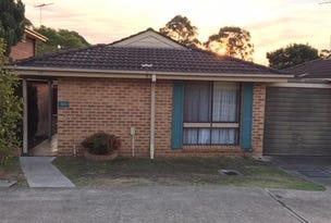 40/212-222 Harrow Road, Glenfield, NSW 2167