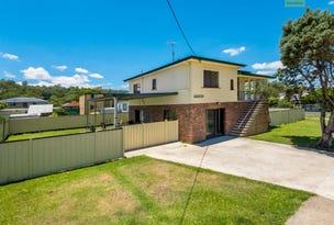 78 College Street, East Lismore, NSW 2480