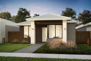 Lot 1042 Upway Lane, Clyde North, Vic 3978