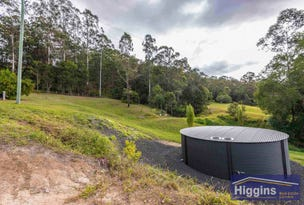 1616 Cawongla Road, Larnook, NSW 2480