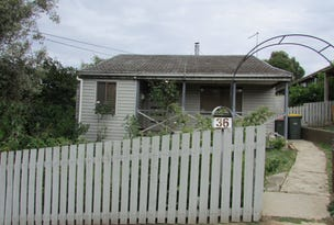 36 Stanley Street, Daylesford, Vic 3460