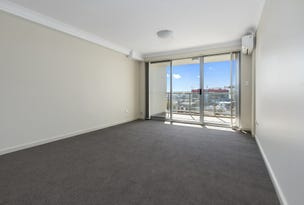 438/17-21 The Crescent, Fairfield, NSW 2165