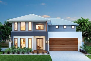 Lot 826 Jasmine Close, WALKING DISTANCE TO BEACH & CAFE, Sapphire Beach, NSW 2450