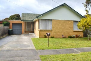 30 The Boulevard, Morwell, Vic 3840