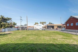 22B Church Street, Moruya, NSW 2537