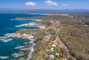 35A Burri Point Road, Guerilla Bay, NSW 2536