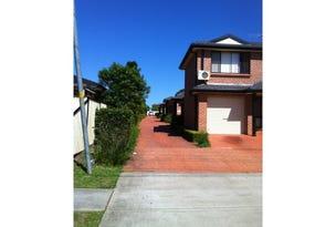 7/39 Hampden Rd, South Wentworthville, NSW 2145