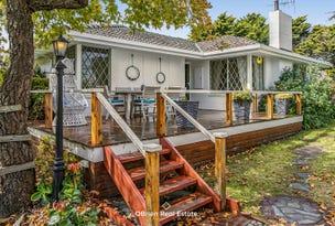 6 Yewers Avenue, Mount Eliza, Vic 3930