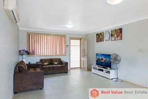 7/272 Flushcombe Road, Blacktown, NSW 2148