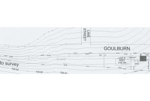8/47 Goulburn St, Tarago, NSW 2580