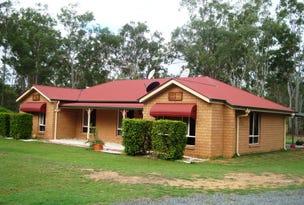 1 lewis crt, Lockyer Waters, Qld 4311