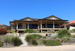 43 Cove View Drive, Port Lincoln, SA 5606