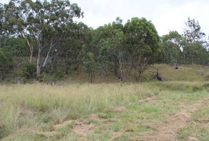Lot 113 Barlows Gate Road, Elbow Valley, Qld 4370