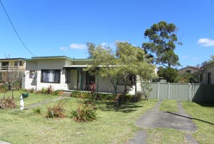 243 River Rd, Sussex Inlet, NSW 2540