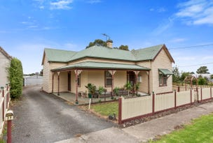 29 Church Street, Camperdown, Vic 3260