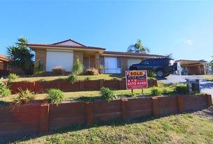 90 Gardner Circuit, Singleton, NSW 2330
