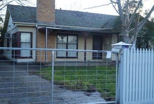 6 HAMILTON STREET, Broadford, Vic 3658
