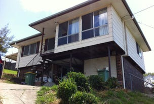 Number 66 Duke Street, Slacks Creek, Qld 4127