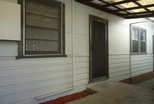 1/80 George Street, East Maitland, NSW 2323